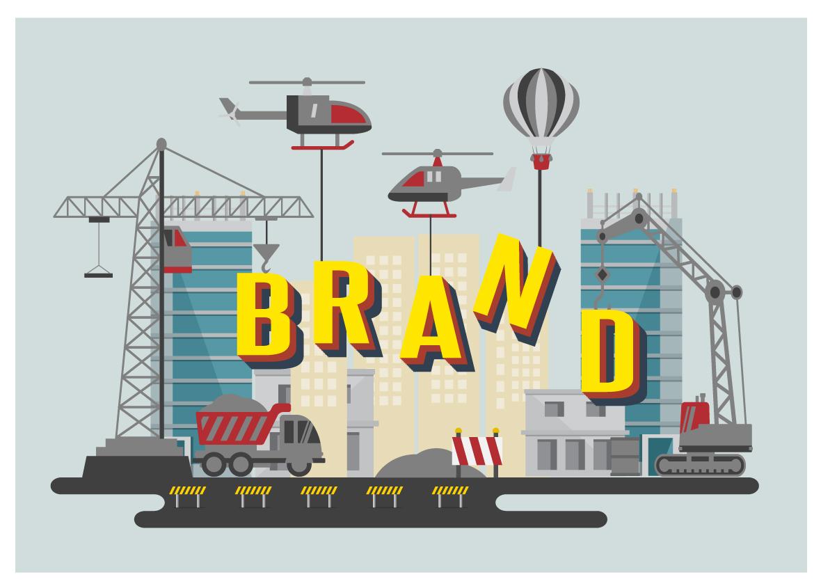 5 советов по брендингу для стартапов и малого бизнеса